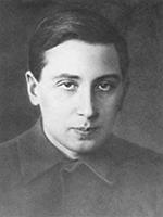 Oleg Vladimirovitsj Losev