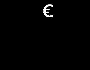 bespaar-op-led-verlichting