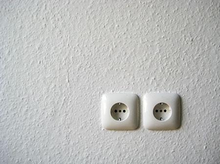 energiekosten-stopcontact