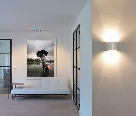 led-wandlamp