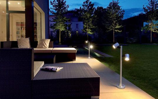 led-terrasverlichting