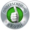 Osram LED Ekomi